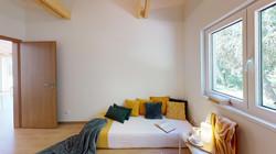 TRIO-XL-74m2-3kk-WoodCon-Bedroom(2)