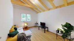 TRIO-XL-74m2-3kk-WoodCon-Bedroom(1)
