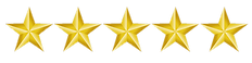 5-gold-star-png.png