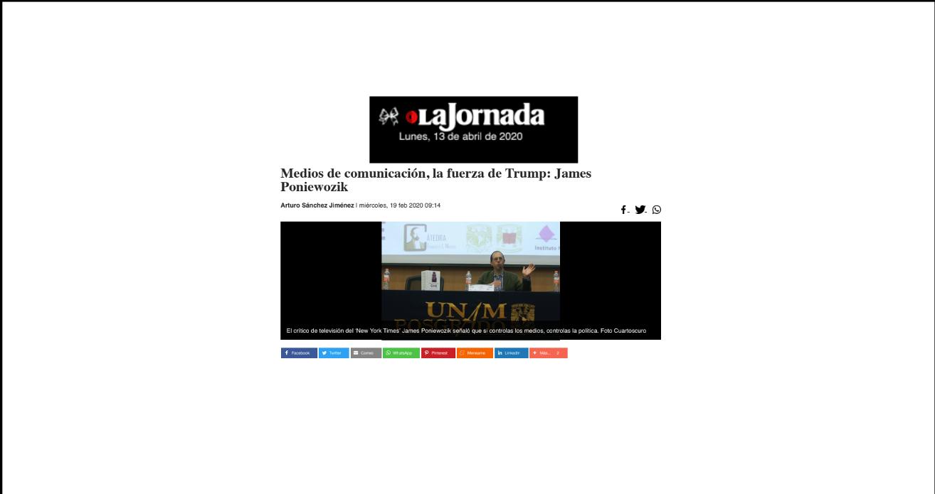 La Jornada James Poniewozik.png