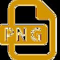 Vector Iconono PNG.png