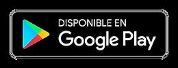 boton de google play.webp