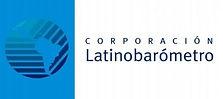 http://www.latinobarometro.org/