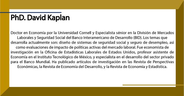 Semblanza Web David Kaplan.png
