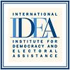 https://www.idea.int/es