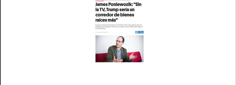 Expansión James Poniewozik.png