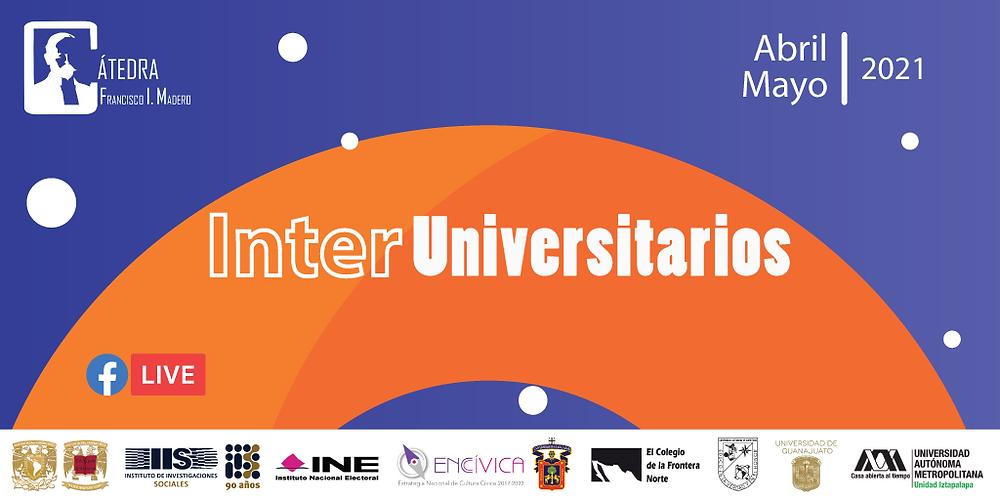 BANNER-TITULO_InterUniversitarios_TW.png