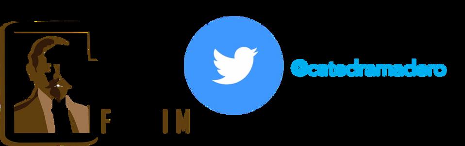 Twitter Catedra Repositori.png