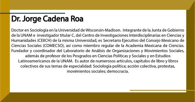 Semblanza Web Jorge Cadena.png