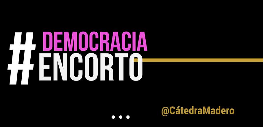 DemocraciaEnCorto.png