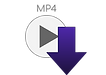 Icon-Telecharger-Download-Button-File-Mp
