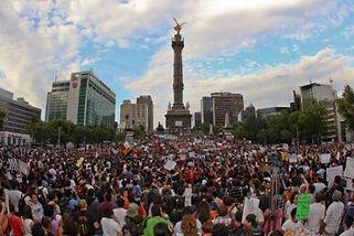 Sociedad_Mexicana_Cátedra_Madero.jpg