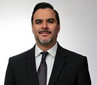 Mtro Roberto Heycher Catedra Madero.png