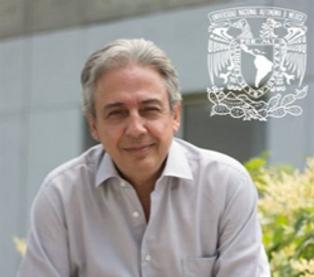 Dr._Fernando_Castañeda_Catedra_Madero.