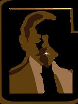 Logo Catadra madero
