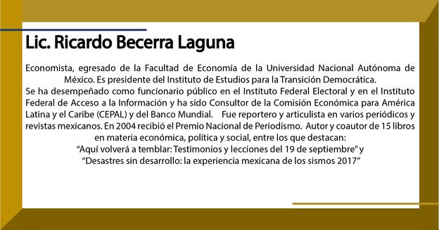 Semblanza Web Ricardo Becerra.png