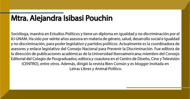 Semblanza Web Alejandra Isibasi.png