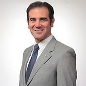 Dr. Lorenzo Cordova Catedra Madero.png