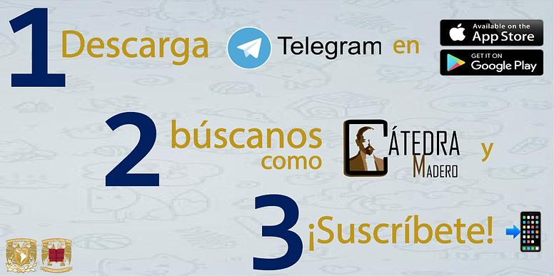 Tw Telegram.png