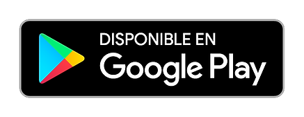 boton de google play.png