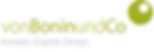 Logo_vB&Co.png