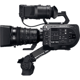 Sony PXW-FS7_1.png