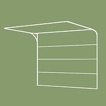 portone sezionale logo2.jpg