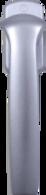 maniglia grigio chiaro fortezza