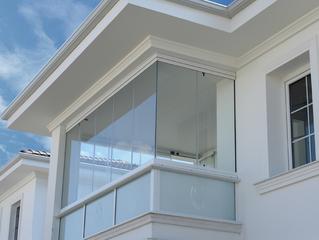 Dubbi sulle vetrate impacchettabili? Non temere, leggi la nostra GUIDA!