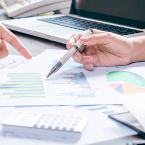 Netvisor - Yrityksen hyödyt sähköisestä taloushallinnosta
