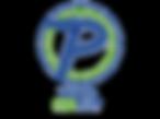 Protilit uusi logo.png