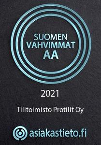 SV_AA_LOGO_Tilitoimisto_Protilit_Oy_FI_4