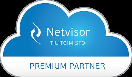 netvisor_tilitoimisto-premium_partner.pn