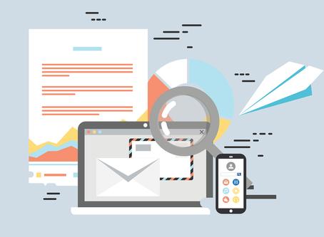 Uusi 1.4.2020 voimaan tullut verkkolaskulaki - miten laki vaikuttaa yrityksiin?