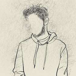 Dj Scribble album .jpg