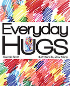 EverydayHugs_ront cover-lores.jpg