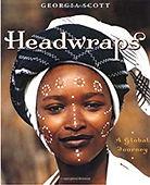 Headwraps-Global Journey-Georgia Scott.j