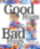 Good-Bad+Hugs_front+cover-lores.jpg