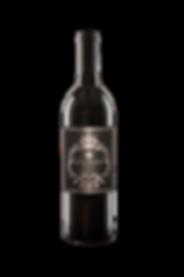 Del Vino Vineyards Suprema