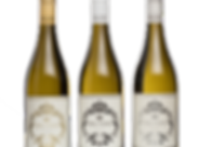 Del Vino Vineyards White Selection