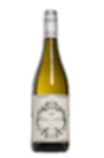Del Vino Vineyards Alto