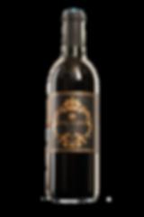 Del Vino Vineyards Ultimo