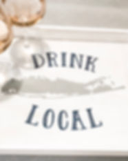 Drink Local.jpeg