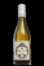 Del Vino Vineyards Bobina