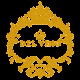 del-vino-logo-tm.png