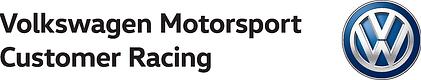 NEW VW3D_4CM_customer-racing_pos_2018 PN