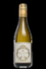Del Vino Vineyards Ventola