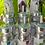 Thumbnail: Melange [pMDI] Multi-Strain Crafted  Inhalers