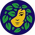 Marisol Logo.png