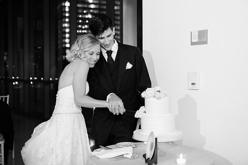 Legg Mason Wedding